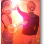 kineziológia kineziológus izomtesztelés