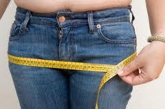 fogyás, diéta, kineziológia, kineziológus