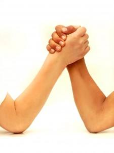 Konfliktus kezelés2