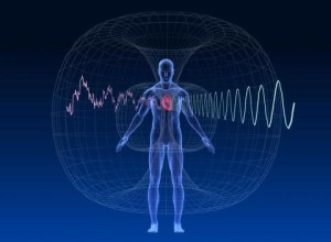 Szív elektromágneses mezeje