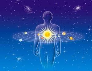 Asztrológia és a kineziológia