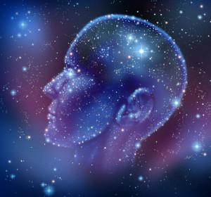 Asztrológia és kineziológia