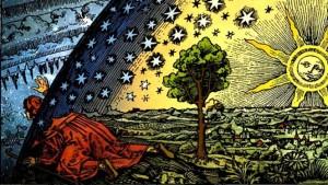 Asztrológia, kineziológia