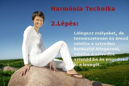 Harmónia technika4